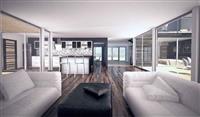 Projektim për shtëpi; rinovim; oborre dhe te tjera