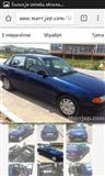 OPEL ASTRA F 1993 BENZ / GAS