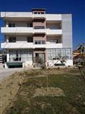Tirane Vile 1.820 m²Prush