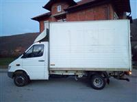 Transport, Bartje, Rilokim 044 55 77 47