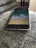 iPhone 6s 128 g si i ri
