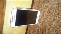 Samsung galaxy J1 urgjent