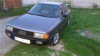 shitet Audi 90