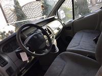Shitet Renault Trafic 2003