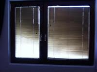 Dritare te perdorura