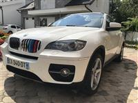 Shitet BMW X6 3.0 D Xdrive