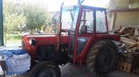 traktor po thuaj se i ri 539 ngjendje perfekt.2003