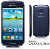 Samsung s3 mini i ri