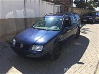 Shes Pjes Per VW Bora 1.9 Tdi Manuel 6+R