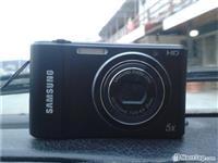 Fotoaparat Samsung ST66 16.1 MP