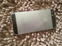 shitet iphone 5s