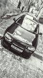 VW Golf 4 -99