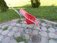 Karroc clasike per bebe