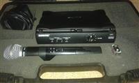 SHURE UT4 Wireless