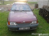 Opel Kadett 1.4 -90