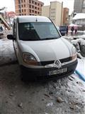 Renault kangoo 1.5 disel