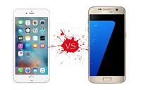 Blej: Iphone & Samsung