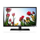 Samsung TV LED  full HD 32""
