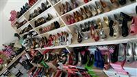 shes kepuca ne dyqan te reja