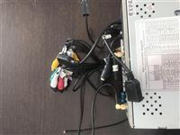 Shitet DVD - ja me Navigator per Opel Antara