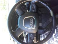 shes Audi 4