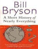 Liber enciklopedik ne anglisht, Historia e botes