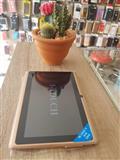 Tablet 7'' i ri 50 euro posta falas.