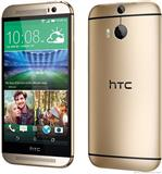 Shes HTC One M8