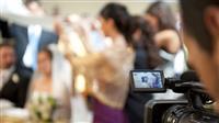 Xhirime dhe fotografime per dasma FULL HD