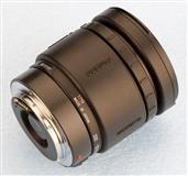 Canon 60D me objektiv 28-200 Tamron