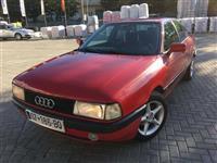 Audi 90 Dizel URGJENT!!!!!