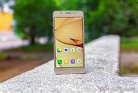 Samsung j5 2016  i ri
