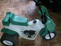 Motoqiklet per femije