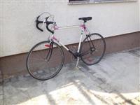 Shes bicikleten sportive Shimano