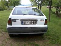 Opel  kadeti1.6
