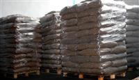 Pelet A1 160 Euro Ton
