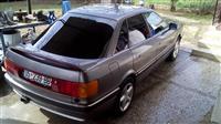 Audi 90 -88