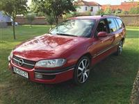 Opel Omega 2.0 disel