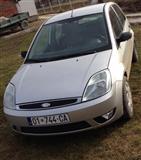 Ford Fiesta - 04