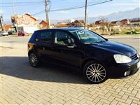 VW Golf 5 dizel -05