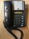 Telefon fiks profesional