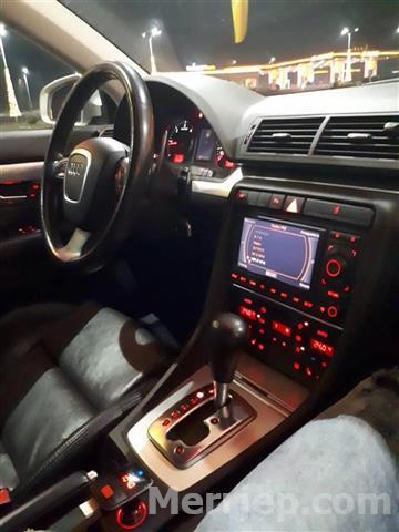Audi-A4-3-0-TDI-quattro