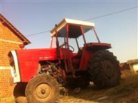 Shes Traktorin IMT 560 Urgjent