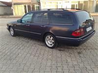 Mercedes 300 -00
