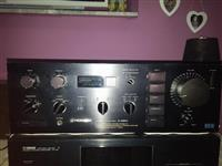Pioneer A88X