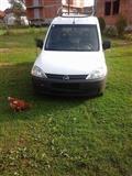 Opel Combo dizel -05