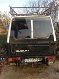 Suzuki S.J 1.3