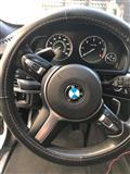BMW X5 35D M-PAKET 2014