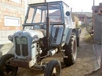 Traktori rakovica 65