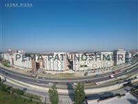 |PEMA|- Banese per SHITJE, 66 m², Lesna Riera